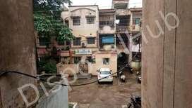 Residential Floor(Kabir Nagar)