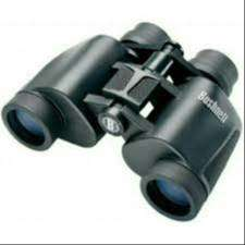 Jual Teropong Original Bushnell Bushnell Powerview 7x35mm 137307