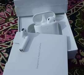 Airpods for iphone and android