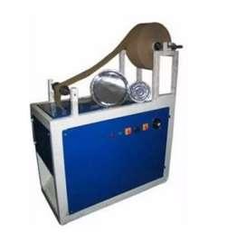 Dona machine brand new