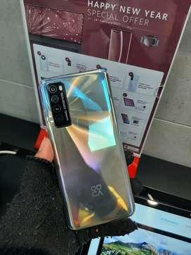 Huawei nova7 5G