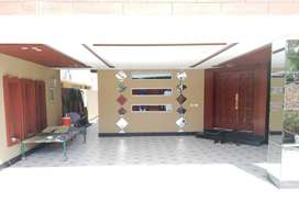 1 Kanal Beautiful House For Rent In Hot Location Bahria Town Lahore