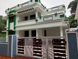 Home For Sale ,Pala ,Kottayam Road