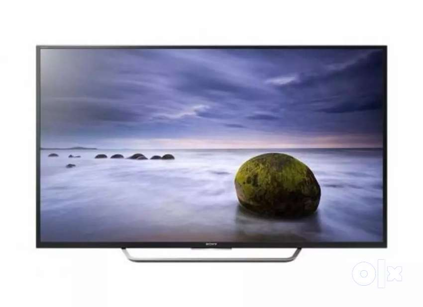 """60% OFF LED Tv 42"""" Inches Full Hd With Warranty 0"""