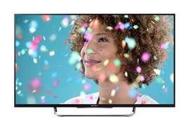 """New Mega sale offer 32"""" normal full HD LED TV seal pack on sale"""
