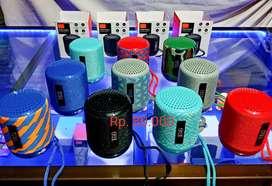 Speaker T129 jbl