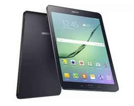 Jual tablet tab S 2