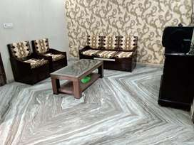 Best In Class House/Apartment/Floor for nuclear family