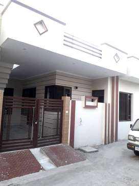 2bhk House in Good Location 26.50 lac