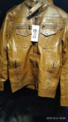 D&G jacket original