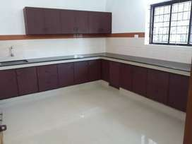 2bhk 2end floor appartment kakkanad vazhakkala