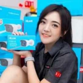 Naga digital≈≈Gudang pasang kamera (cctv) Area _ Bekasi