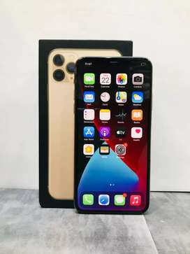 iPhone 6s Plus BOX Piece with accessories seller