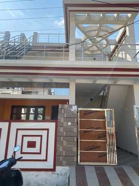 2bhk GMS Road independent 11800rent just
