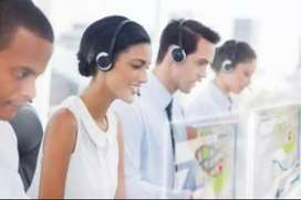 Agents required for call center