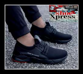 Mens latest collections shoes
