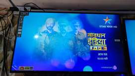 43'' SAMSUMG & SONY PANEL /PIXEL ANDROID LEDTV BEST RATE AVILABLE