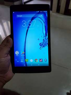 Micromax P680 Calling Tablet - Brand New Condition