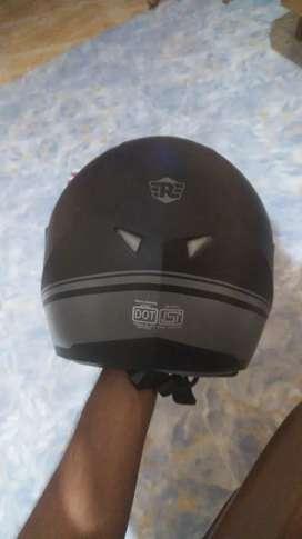 Royal enfield branded new helmet for sale