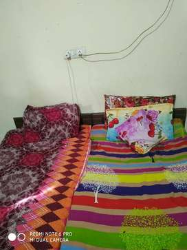 Owner free PG for Girls in phase-5