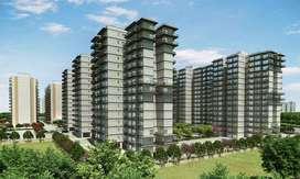 Best 3BHK affordable flat in Gurgaon with all new amenities