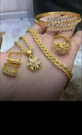 Beli emas tampa surat dgn harga tingi cod