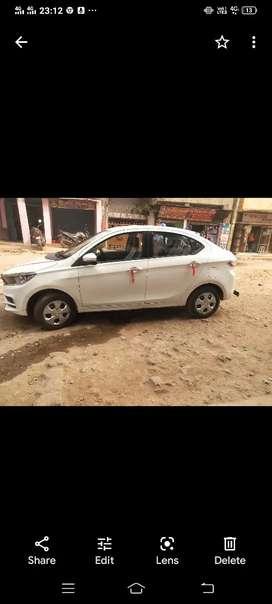 Car Rent ka Lya kisi Ko chahie to bolya ga