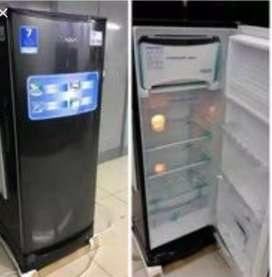 Layani servis kulkas mesin cuci AC dispenser showcas freezerbox 24jm