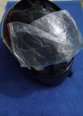 Helm Honda Baru Full Face