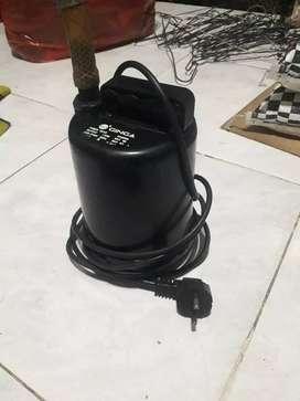 Pompa celup GINGA GA6868