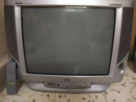 Onida 21 Inch Color TV