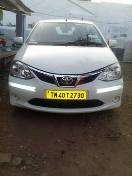 Taxi and Tour cab services,veerapandi pirivu Coimbatore