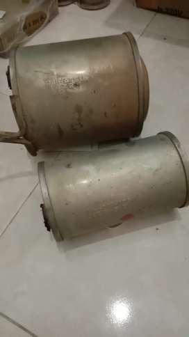 Dijual tabung kanalpot calya singrA