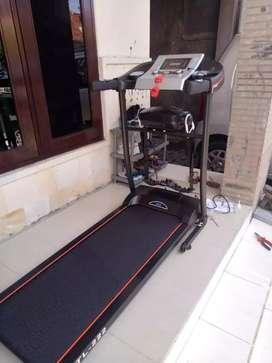 Treadmill verona murah harga PROMO