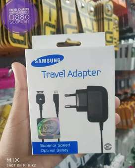 Charger Samsung D880