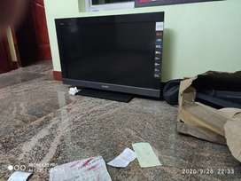 32inch LCD TV for sale