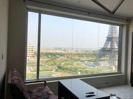 Apartment for sale in Bahria town Lahore