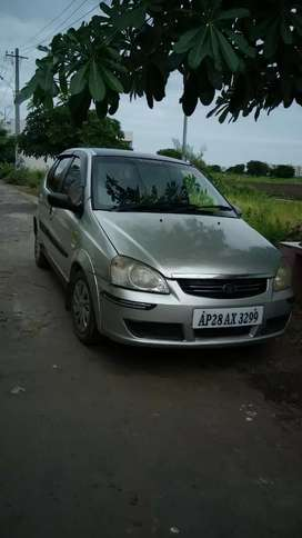 Tataindica dls  good engine