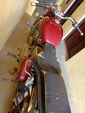 Sagarpur ballabgarh Faridabad 121004