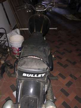 1994 model Enfield for sale