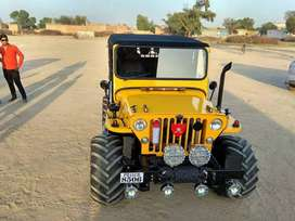 G r motors modify