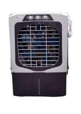 Cooler service or repair