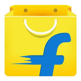 Flipkart Company helper,store keeper,supervisor full time job