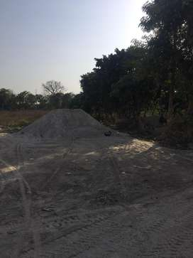 72 Mtr Plot for sale in New Moradabad