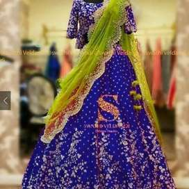 Amezing dress