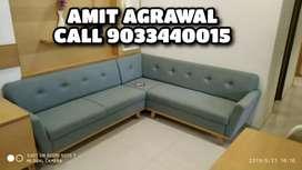 Premium range of beautiful looking sofa!!