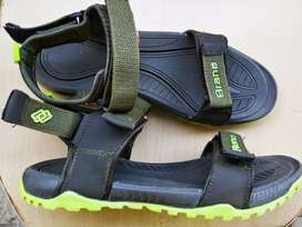 Men's slipper ,size=9,(NOT USED) ,TYPE=war slipper