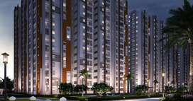 Resdential East Facing 2BHK Flats For Sale At Kanuru