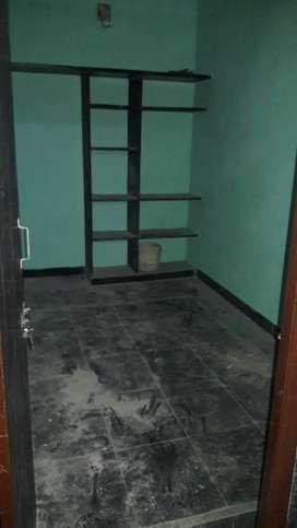 1bedroom Hall Kitchen Room Bathroom Store Room