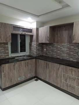 E11 officer standard living 2 bedroom with drawing available for rent
